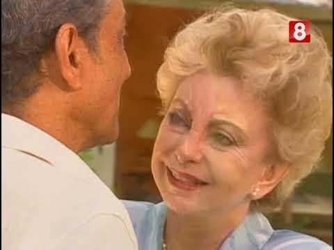 Жестокий ангел (102 серия) (1997) сериал