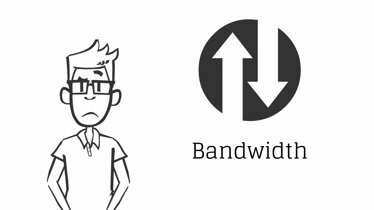 WiFi 101: What is Bandwidth?