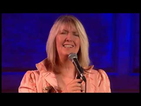 """Maddy Prior & June Tabor  """"Four Loom Weaver"""" (2008)"""