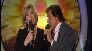 Mary Roos & Frank Michael - Weisst du noch - Je n
