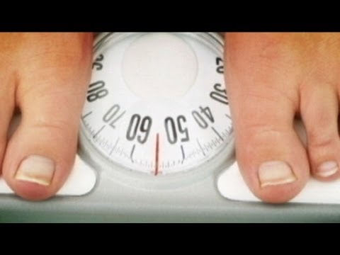 New Study On Low In-take Diet Plans; What's the Healthiest Way to Count Calories?
