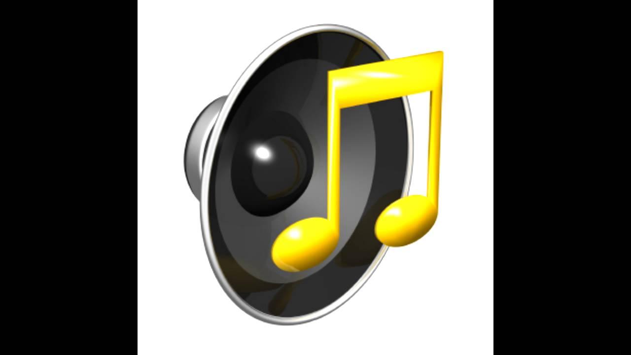 Descargar Programas de Sonido - Mp3.es