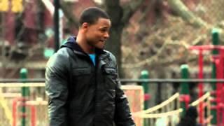 Нью-Йорк 22 трейлер к сериалу в HD