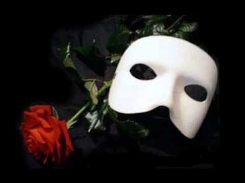 OST-El fantasma de la opera 05