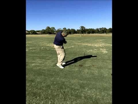TNT Golf Schools Intro Video