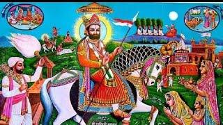 चलिए रामदेव दर ते मौज बना देनगें भगता || jai Ramsa पीर की || new punjabi bhajan/ Raj Sachdeva films