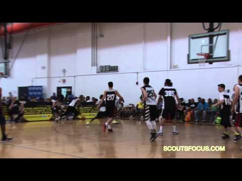 Team4 250 Korey Yarc 5ft 11in 155 Keith Country Day School Illinois 2019