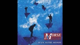 Download Morse Code - On naît d'un autre monde (Audio officiel) Mp3
