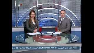 مقتل عبد الرحمن البغدادي أمير دولة الإسلام في العراق والشام في الأنبار و6 من مساعديه
