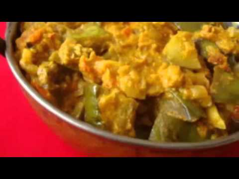 Indian food recipes in hindi pdf youtube indian food recipes in hindi pdf forumfinder Choice Image