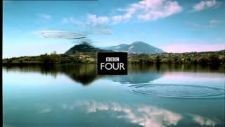 Popular Videos - BBC Four & TV Shows