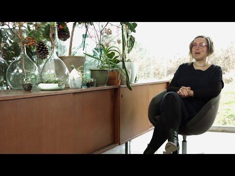 IKEA zu Gast bei Judith von Urban Jungle Blogger