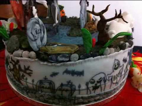 tortas-para-cumpleaños-cake-design-decoracion-ideas-decorazione-torte-idee-per-compleanno