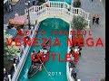 Go to Mall VENEZIA MEGA OUTLET ISTANBUL TURKEY