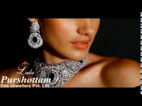 Latest Jewelry Designs   Gold Jewellery designs   Indian Gold Jewellery Collection