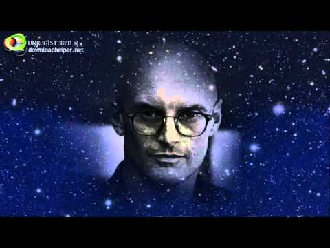 Ken Wilber - On Living at the Leading Edge of Evolution