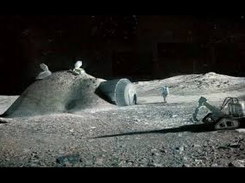 Secret Space Program || Truth Disclosure  || Sapce Solar System