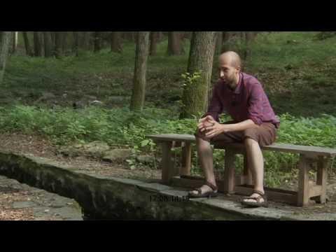 Patnáctka - Poněšice (Mikoláš Tyc)
