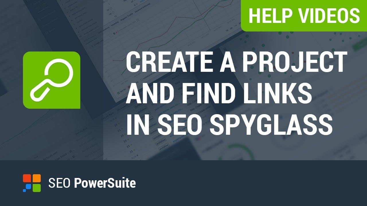 seo powersuite enterprise full edition