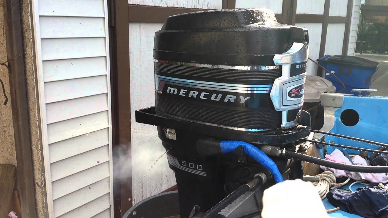 Maxresdefault on Mercury 50 Hp Outboard