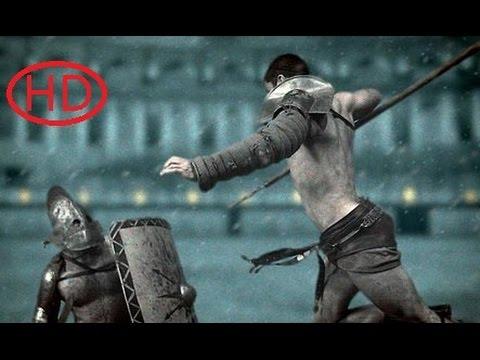 Ação científica  Gladiator Filmes ,Filme de ação Completo Dublado