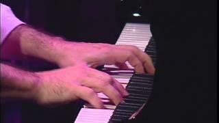 Raul de Souza   Well you Needn´t (Thelonius Monk)   Instrumental SESC Brasil
