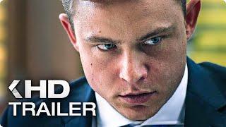 ENEME Teaser Trailer German Deutsch (2018)