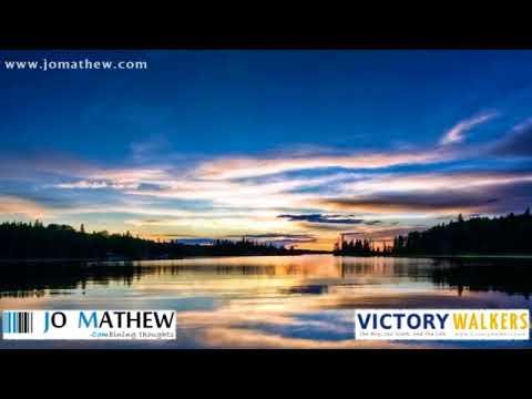 Vanbuvi agilamum mari | TPM Tamil Song 432