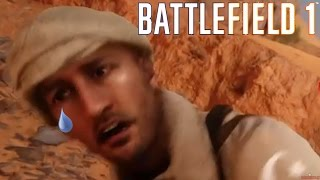 he knew he f d up battlefield 1 compilation 2 bf1 fails funny moments