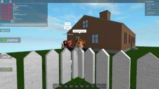 The Roblox 'Cut The Lawn'Glitch!!!! (works only on pc)