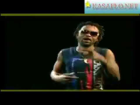 Pharmacien koffi olomide feat fally ipupa (clip HD )