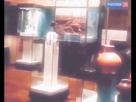 Армянское нагорье 12 тысяч лет назад Следы неизвестной цивилизации По следам тайны