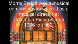 Moonglow / Theme From Picnic By Morris Stoloff