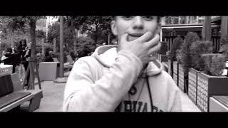 MARZ - Paraleldəki Gecə (Official Music Video)