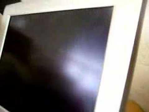DIGIX TV TREIBER WINDOWS 10