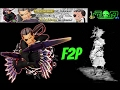 KHUX F2P Get Xigbar B With Only Event Medals mp3