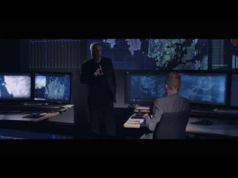 eSmart Systems mission ePossible - Big Data, elhub, connected grid, Microsoft azure