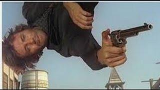 Фильмы 2015 - 100 винтовок Вестерн - США Приключения - Исторические фильмы онлайн
