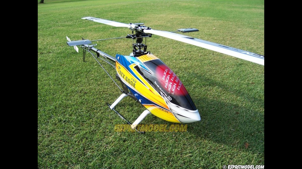 align trex 600e pro with flymentor stabilisation system youtube rh youtube com align trex 600 manual download align trex 600 manual