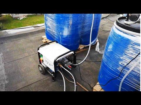 Жидкая резина оборудование