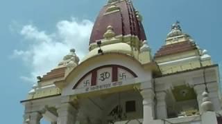 Эзотерическая Индия. Тайны Кашмира. Бхагавад-гита.