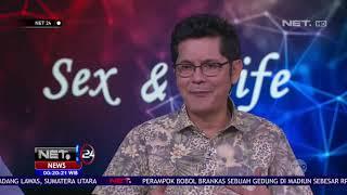 Video Sex & Life: Seks Nyaman dan Aman Saat Istri Hamil download MP3, 3GP, MP4, WEBM, AVI, FLV Oktober 2019