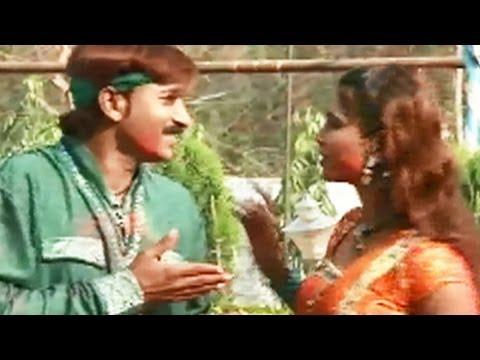 Jab Ee Aail Bate [ Bhojpuri Video Song ] By Rajesh Pardesi