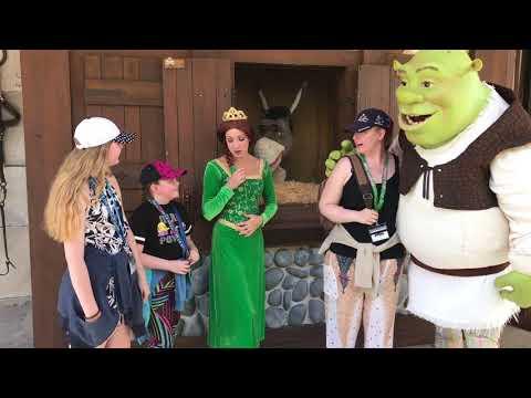 Flynn + Fiona - Illuminated - [Shrek//Tangled Crossover]Kaynak: YouTube · Süre: 1 dakika12 saniye