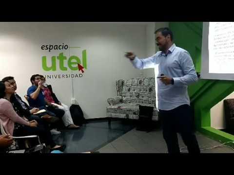 Comunicación emocional   UTEL Universidad