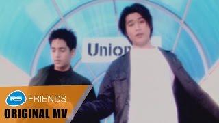 พรุ่งนี้ไม่ต้องโทรมา : JR-Voy [Official MV]