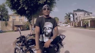 Download DEPLICK POMBA - CHERI COCO ( CLIP OFFICIEL ) MP3 song and Music Video