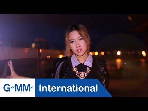 [MV] Fymme Bongkot: It's Not That I Don't Love You (Mai Chai Mai Ruk) (EN sub)