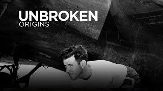 Unbroken - Featurette: