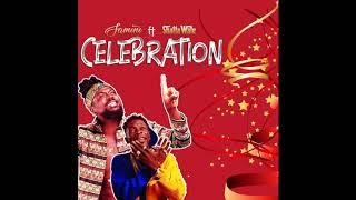 Samini - Celebration ft Shatta Wale Slide